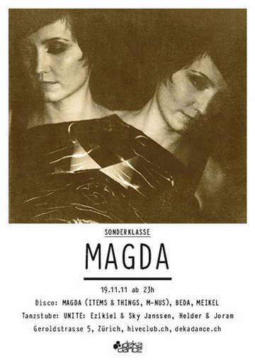 2011-11-19 - Magda @ Sonderklasse, Hive.jpg