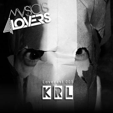 2012-02-27 - KRL - Lovecast 005.jpg