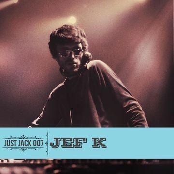 2012-04-02 - Jef K - Just Jack 007.jpg