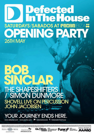 2012-05-26 - Defected In The House Opening Party, Pacha, Ibiza.jpg