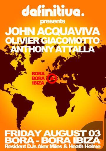 2012-08-03 - Definitive, Bora Bora.jpg