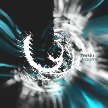 2012-08-06 - Erkiu - Rooms (Promo Mix).png