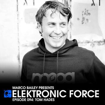 2012-09-27 - Tom Hades - Elektronic Force Podcast 094.jpg