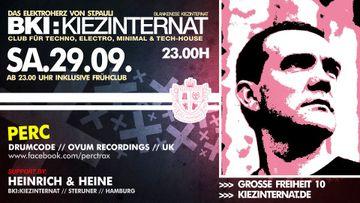 2012-09-29 - Perc @ Blankenese Kiez Internat.jpg