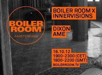 2012-10-18 - Boiler Room x Innervisions, ADE.jpg