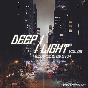 2012-10-25 - Svet - Deep Light 06.jpg