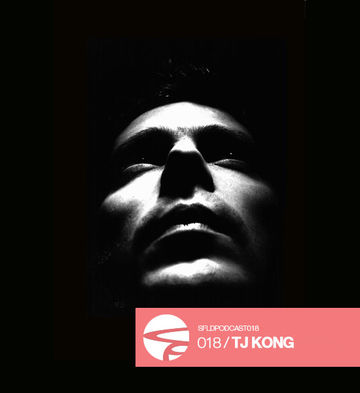 2012-11-21 - TJ Kong - Soulfooled Podcast 018.jpg