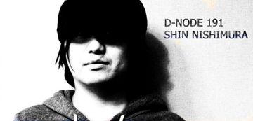 2013-03-14 - Shin Nishimura - Droid Podcast (D-Node 191).jpg