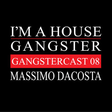 2013-04-10 - Massimo DaCosta - Gangstercast 08.jpg