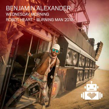 2013-08-27 - Benjamin Alexander @ Robot Heart, Burning Man.jpg