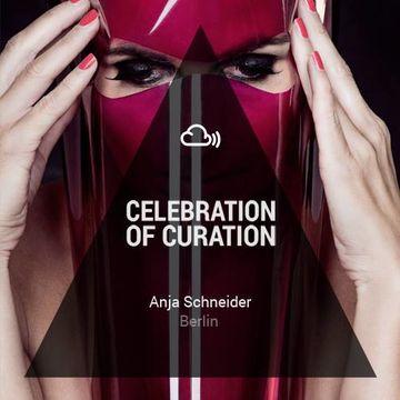 2013-09-16 - Anja Schneider - Celebration Of Curation 2013 (Promo Mix).jpg