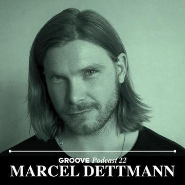 2013-10-29 Groove Podcast 22.jpg