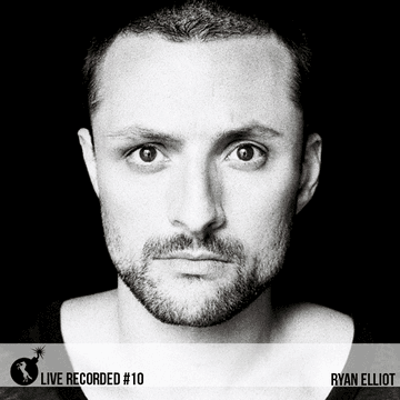 2013-11-06 - Ryan Elliott - Live Recorded 10.png