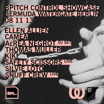 2013-11-08 - BPitch Control Showcase, Watergate.jpg