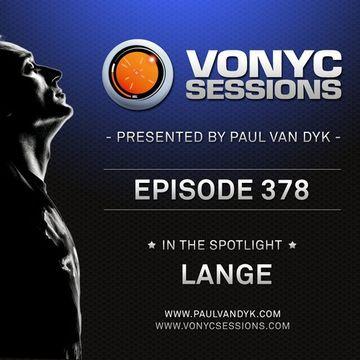 2013-11-21 - Paul van Dyk, Lange - Vonyc Sessions 378.jpg