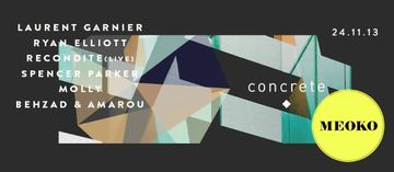 2013-11-24 - Concrete.jpg