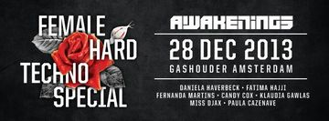 2013-12-28 - Awakenings - Female Hardtechno Special, Gashouder.jpg