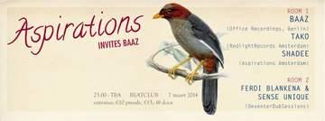 2014-03-07 - Aspirations, BEAT Club -1.jpg