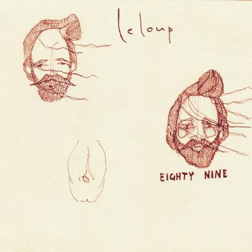 2014-06-19 - Le Loup - Eigthy Nine Podcast 01.jpg