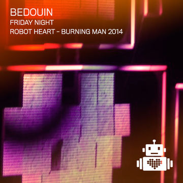 2014-08-29 - Robot Heart, Burning Man -3.jpg