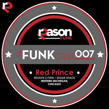 2014-12-11 - Red Prince - FUNKcast 007.jpg