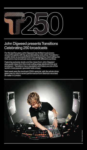2009-04-09 - John Digweed @ Bedrock 10.5, Matter, London.jpg