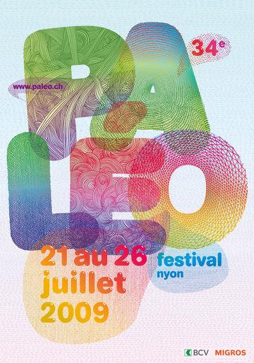 2009-07 - Paleo Festival.jpg