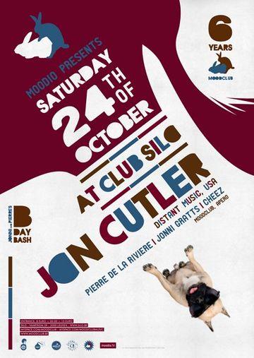 2009-10-24 - 6 Years Moodclub, Silo.jpg