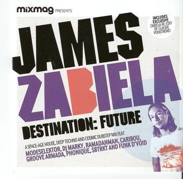 2010-11-18 - James Zabiela - Destination Future.jpg