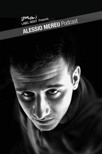 2011-01 - Alessio Mereu - AMAM Label Night Promo Mix.jpg