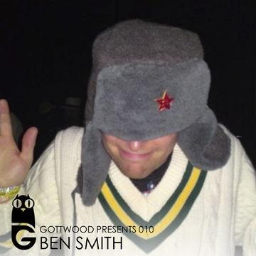 2011-04-15 - Ben Smith - Gottwood 010.jpg
