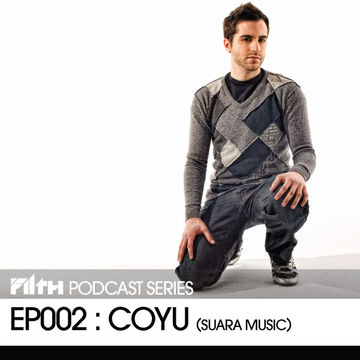 2011-04-15 - Coyu - Filth Podcast EP002.jpg