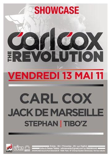 2011-05-13 - Carl Cox - The Revolution (Showcase, Paris).jpg