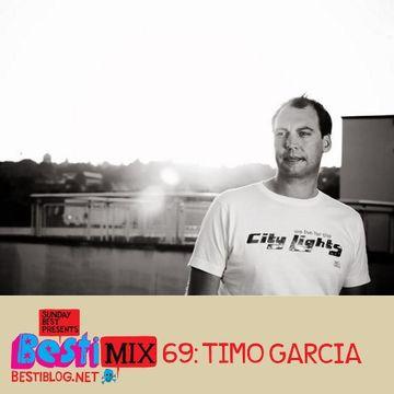 2011-10-18 - Timo Garcia - Besti-Mix 69.jpg