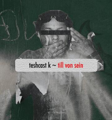 2011-10 - Till von Sein - teshcast k.png