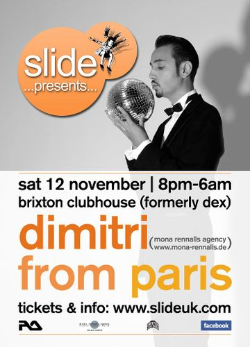 2011-11-12 - Dimitri From Paris @ Slide, Brixton Clubhouse.jpg