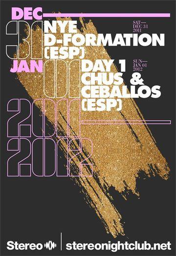 2012-01-01 - Chus & Ceballos @ NYD, Stereo.jpg