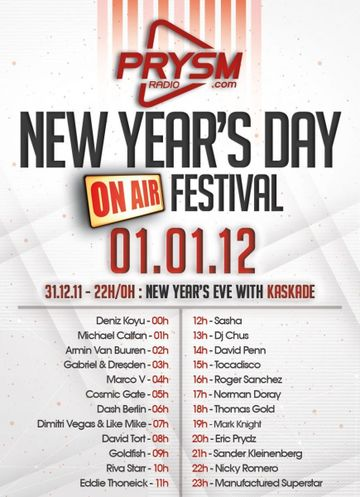 2012-01-01 - New Years Day, Prysm Radio.jpg