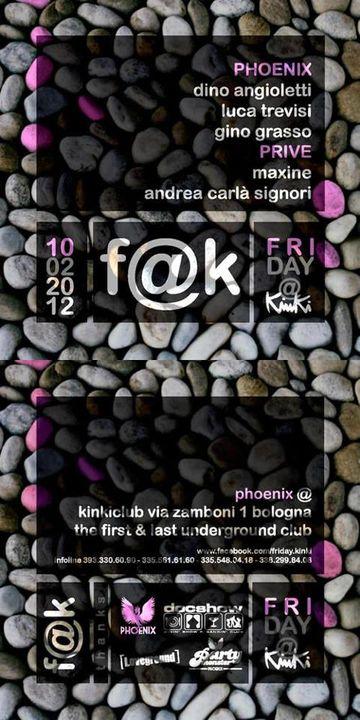 2012-02-10 - F@K, Kinki Club.jpg