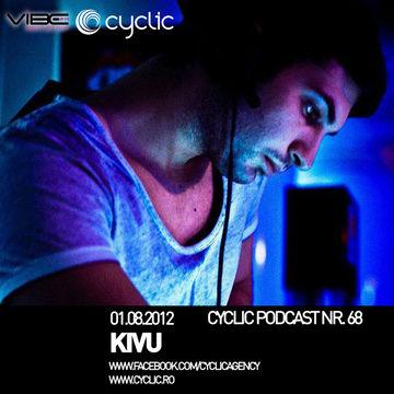 2012-08-01 - Kivu - Cyclic Podcast 68.jpg