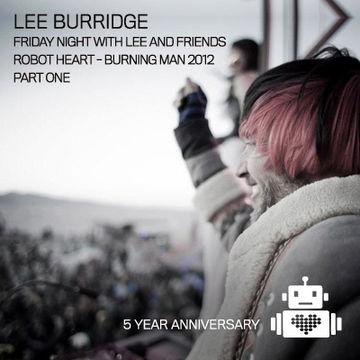 2012-08-31 - Lee Burridge @ 5 Years Robot Heart, Burnin Man -1.jpg