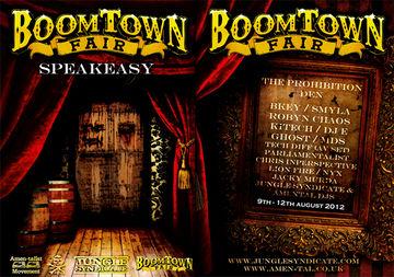 2012-08 - The Prohibition Den, Boomtown Fair.jpg