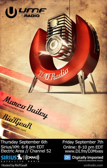 2012-09-07 - Marco Bailey, RioTGeaR - UMF Radio -2.jpg