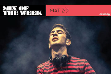 2013-07-10 - Mat Zo - Mix Of The Week.jpg