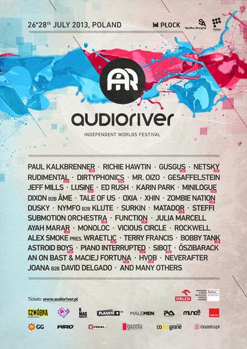 2013-07-2X - Audioriver.jpg