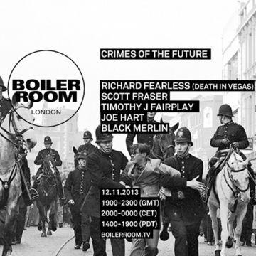 2013-11-13 - Crimes Of The Future - Boiler Room.jpg