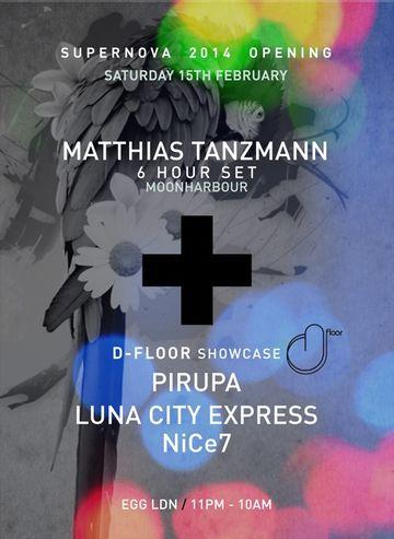 2014-02-15 - Supernova 2014 Opening, Egg, London.jpg