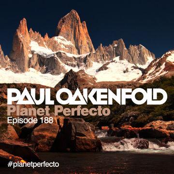 2014-06-09 - Paul Oakenfold - Planet Perfecto 188, DI.FM.jpg