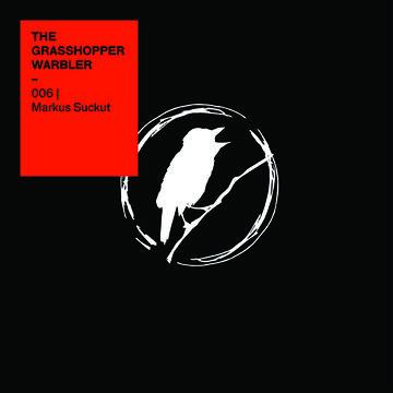 2014-06-27 - Markus Suckut - The Grasshopper Warbler 006.jpg