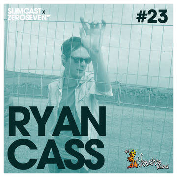 2014-07-05 - Ryan Cass - Wickerman'14 Special (SlimCast 23).jpg